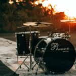 drumming-for-the-sun