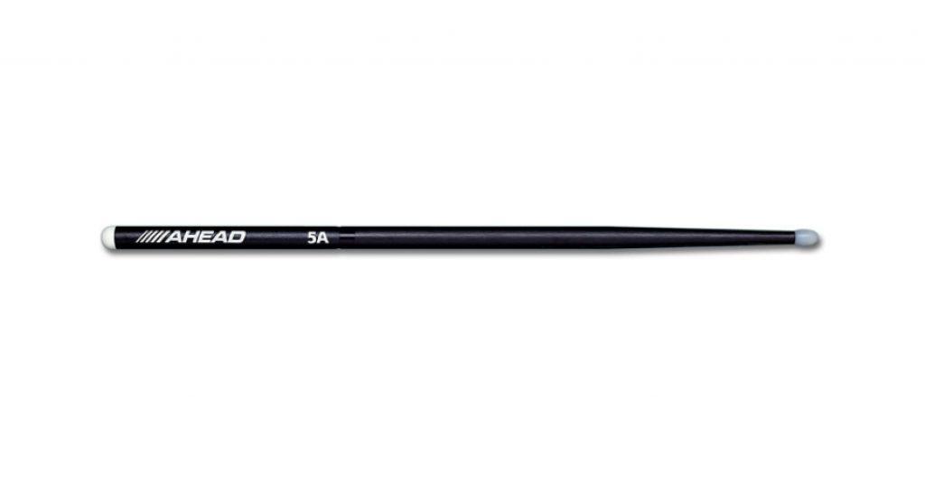 Ahead Model 5A Core Drum Stick