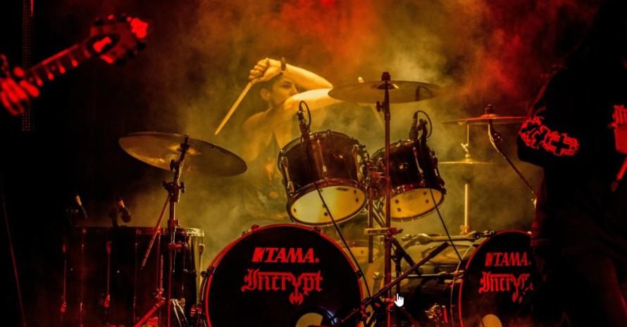 Best Drumsticks for Rock