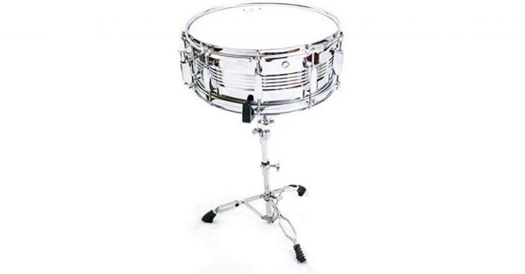 GP Percussion SK22 Complete