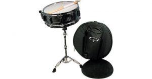 GP Percussion SK22 Complete Student