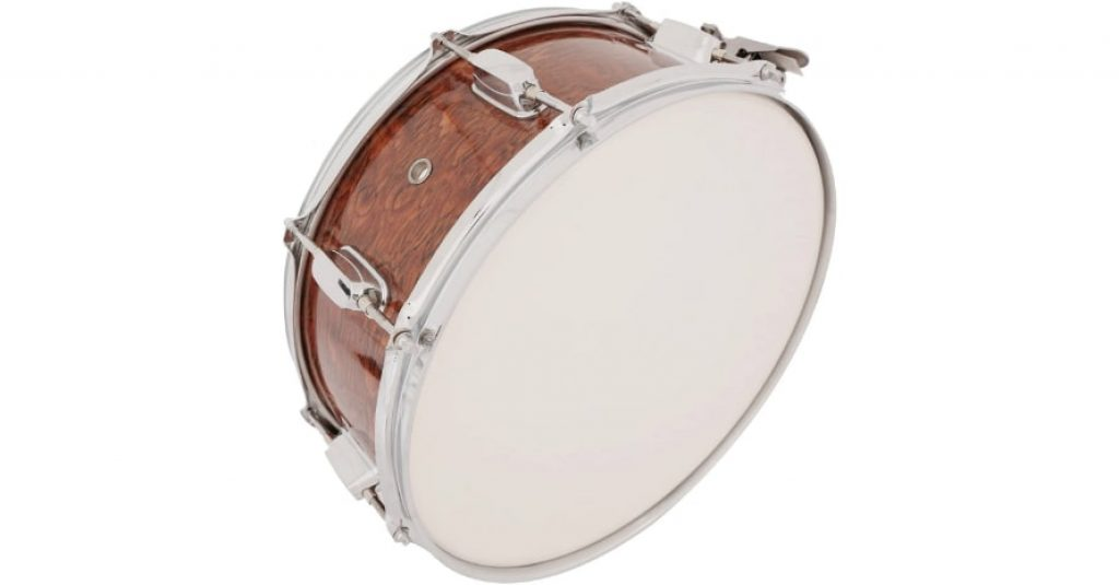 LAGRIMA Snare Drum