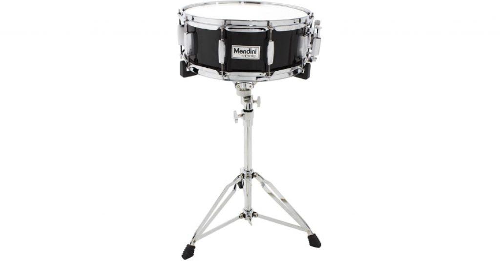 Mendini Student Snare Drum