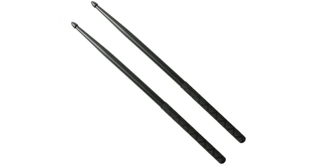 Nylon Drumsticks for Drum Set 5A