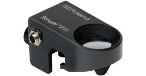 Roland RT-30H Single Trigger