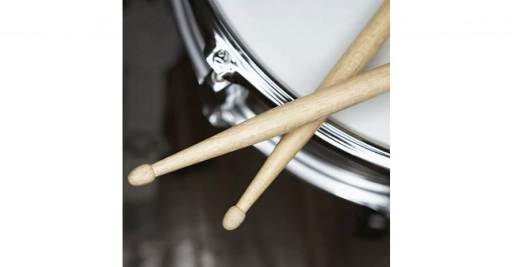 Sywon 5A Drumsticks