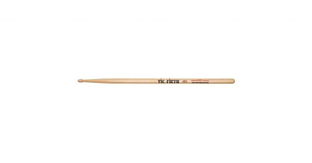 Vic Firth American Classic Extreme 5A DoubleGlaze Drumsticks