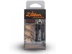 Zildjian HD Ear Plugs