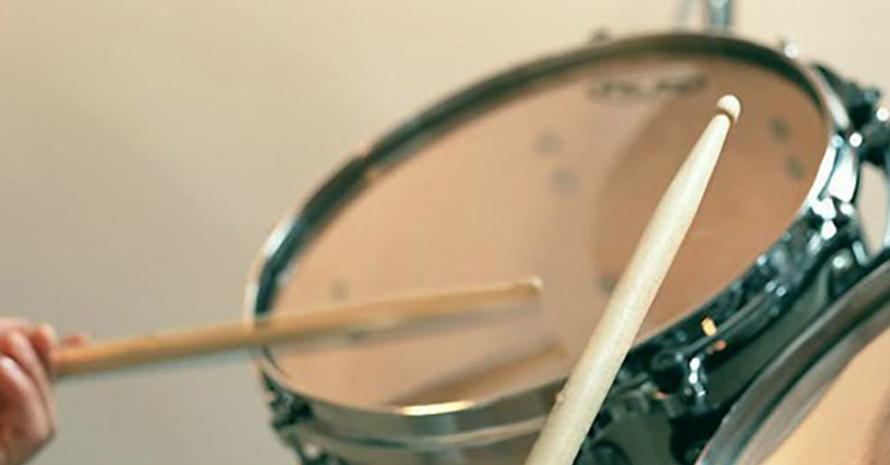 best-drumsticks-for-beguinner