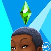 sims mobile logo
