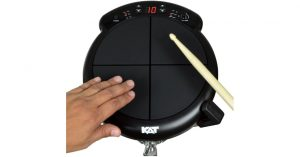 Kat Percussion KTMP1 Electronic Drum