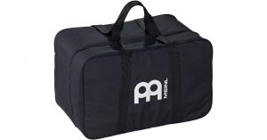 Meinl Percussion Cajon Box Drum Bag
