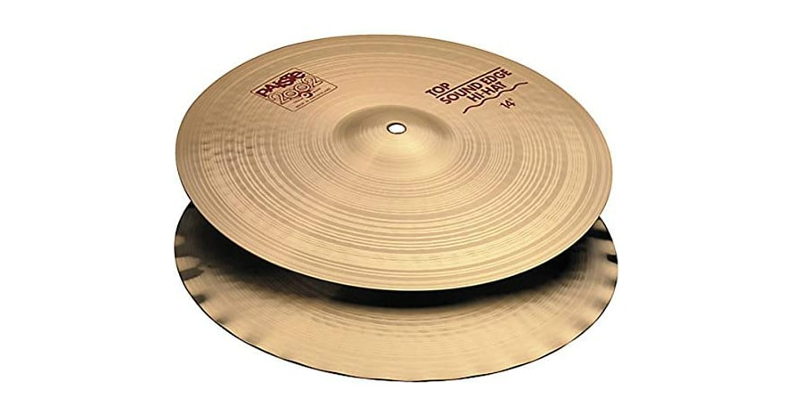 Paiste 2002 Classic Cymbal