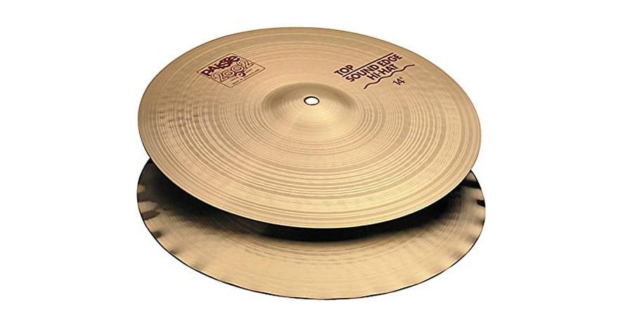 Paiste 2002 Classic Cymbal