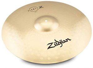 Zildjian Planet Z Ride Cymbal ZP20R