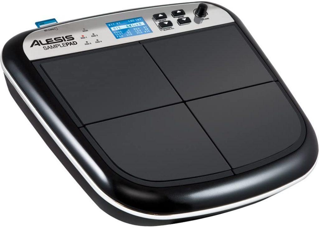 Alesis SamplePad 1
