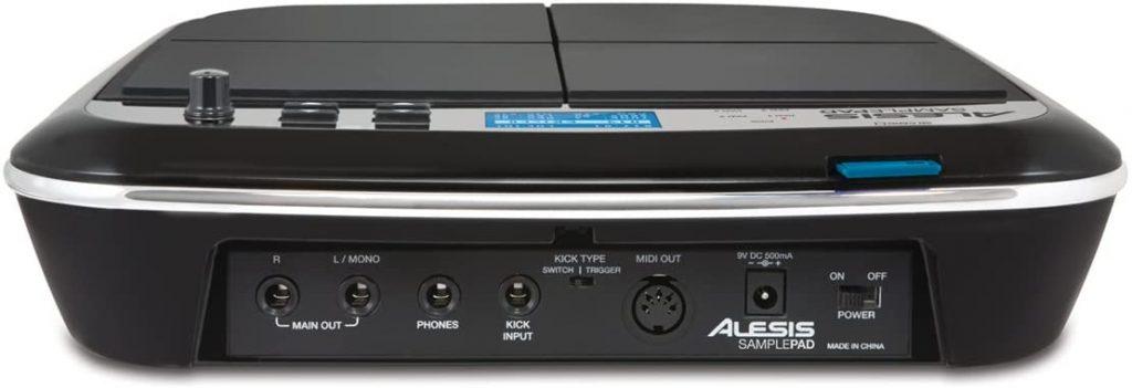 Alesis SamplePad 3