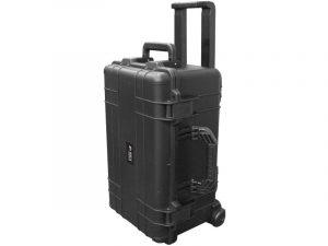 Ibex Cases 2500 Black