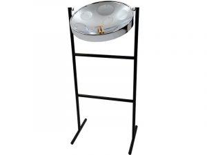 Jumbie Jam Authentic Steel Drum