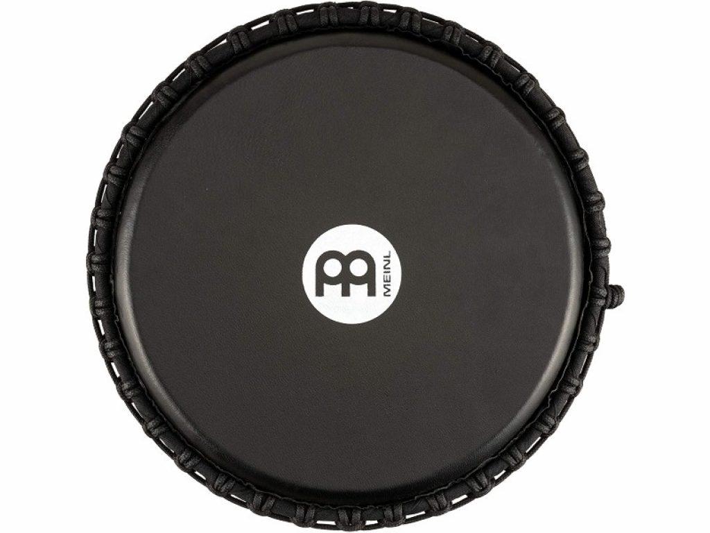 Meinl Percussion ADJ7 M Series above view