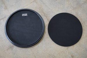 Movement Drum Co. 2