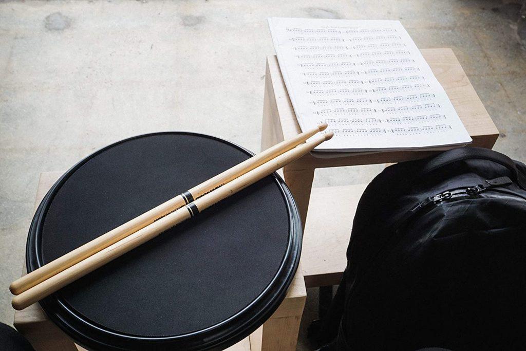 Movement Drum Co. 3