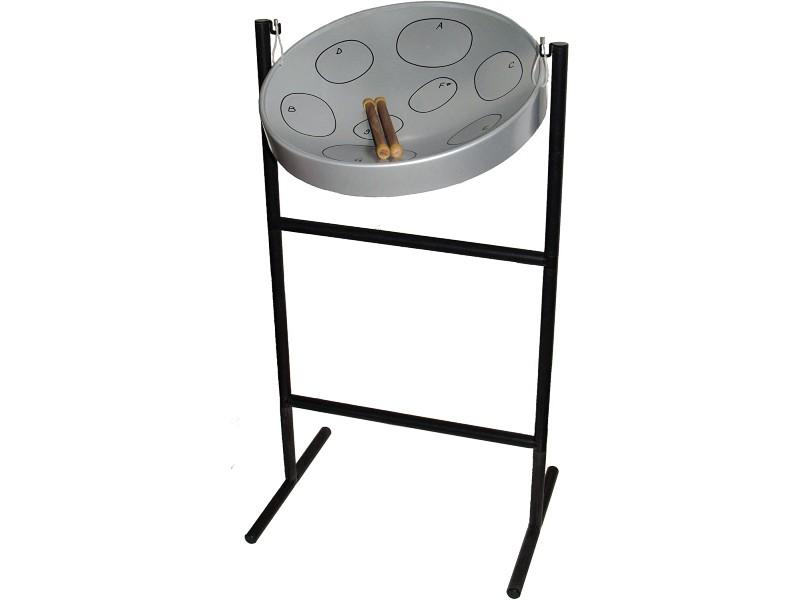 Panyard Steel Drum W1070