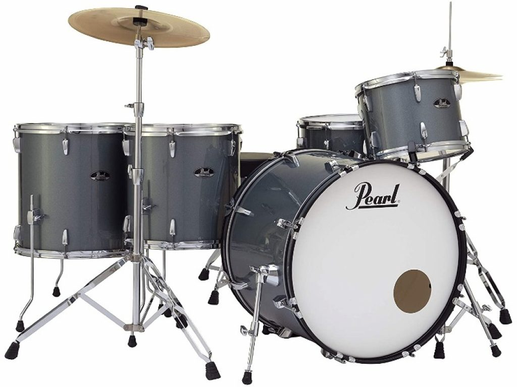 Pearl Roadshow RS525WFC C706 side view