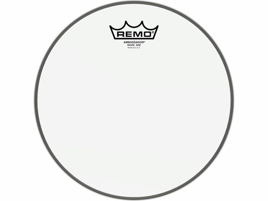 Remo SA0110-00