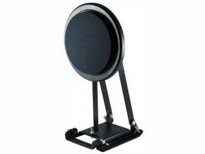 drumtop 1000 pedal pad