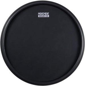 Movement Drum Co.