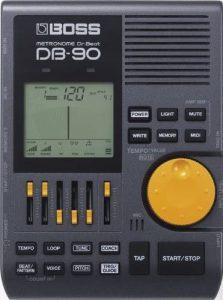 BossDB-90