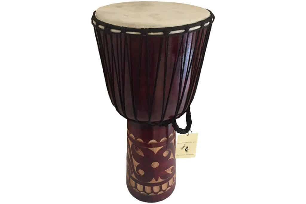 Djembe-Drum-Bongo-Hand-Drum