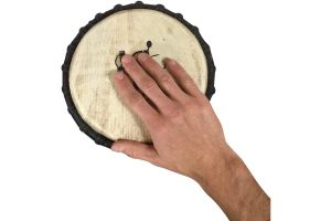 Hand-carved-African-Djembe-Drum (1)
