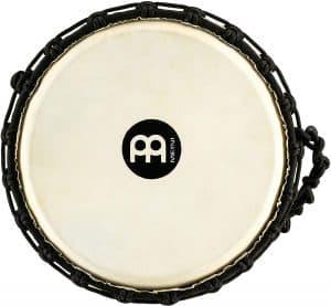 Meinl-Percussion-Djembe-1