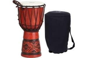 X8-Celtic-Labyrinth-Djembe-Drum