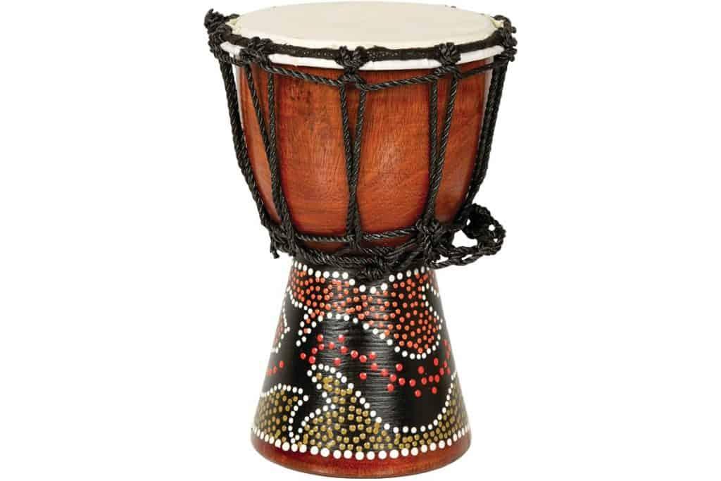 X8-Mini-Djembe-Drum