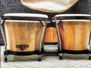 a-bongo