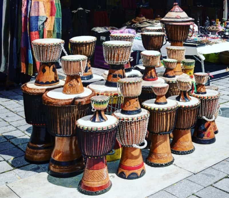 a-lot-of-djembe-drums