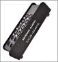 Seismic Audio SACB-8x4x25 8-Channel XLR Low Profile Circuit Board Snake Cable, 25-Feet