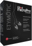Etymotic Research ER4P-T MicroPro In-Ear Monitors, Black