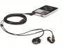 Shure SE215-K-E Sound Isolating Earphones
