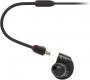 <br /> Audio Technica E40 Pro In Ear Monitor Headphones Refurb