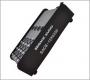 Seismic Audio SACB-12x4x50 12-Channel XLR Low Profile Circuit Board Snake Cable, 50-Feet