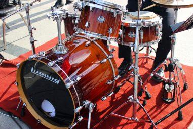 Best Drum Set for Kids – Authentic Reviews