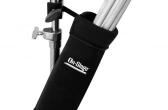 Best Drum Stick Holder Available on the Market