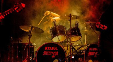 Best Drum Sticks for Rock for Professionals and Amateurs