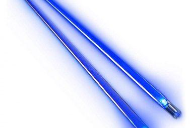 Best Light Up Drumsticks: A Detailed Overview of Superb Drumsticks