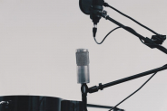 Best Overhead Mic for Drums to Buy in 2020