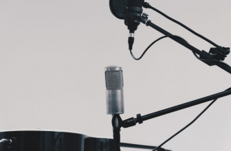 Best Overhead Mic for Drums to Buy in 2021